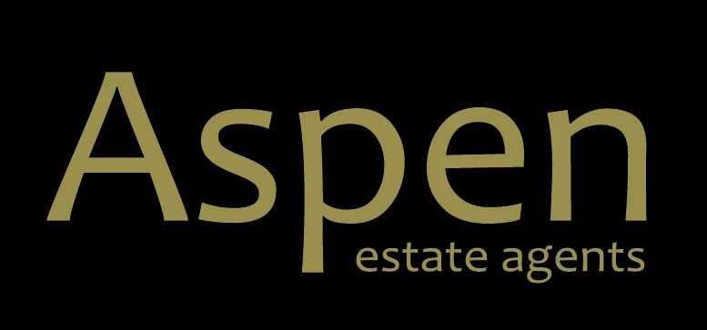 Aspen Estate Agents
